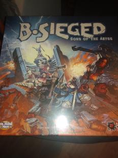 B-Sieged.jpg