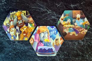 Amszterdam promo cards.jpg