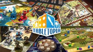 tabletopia.jpg