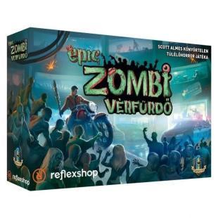 tiny-epic-zombi-verfrdo-ref32067-1538127808247.jpg
