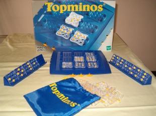 Topminos