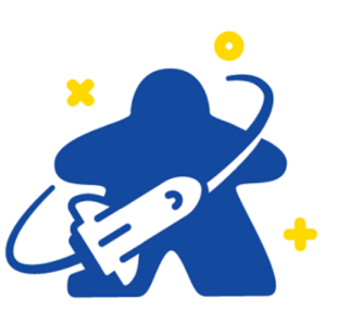 Game Shuttle Labs logó