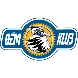 Gémklub